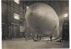 World War One Photographs