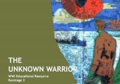 The Unknown Warrior Animation