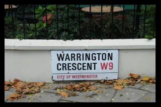 Warrington Crescent W9 | Ronan Thomas WCRES2