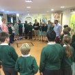 St Saviour's Church of England - Play in a Day Workshop