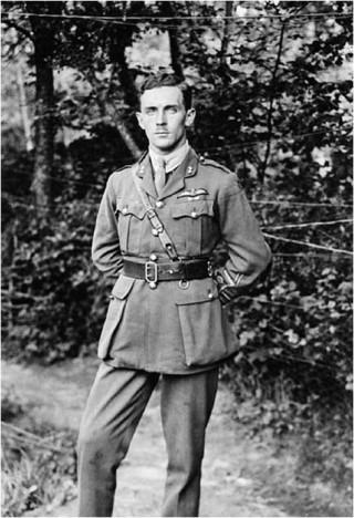 Ferdinand Maurice Felix West | Wikipedia