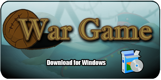 Download the War Game installer for Windows